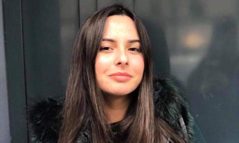Louise Boudard : assistante web rédactrice chez La Réclame