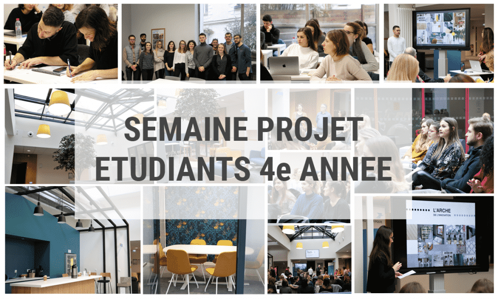 ecole_communication_marketing_iseg_nantes_etudiants_semaine_projet_challenge