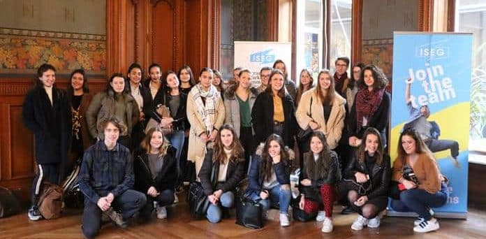 ecole_communication_marketing_journee_immersion_nantes_iseg