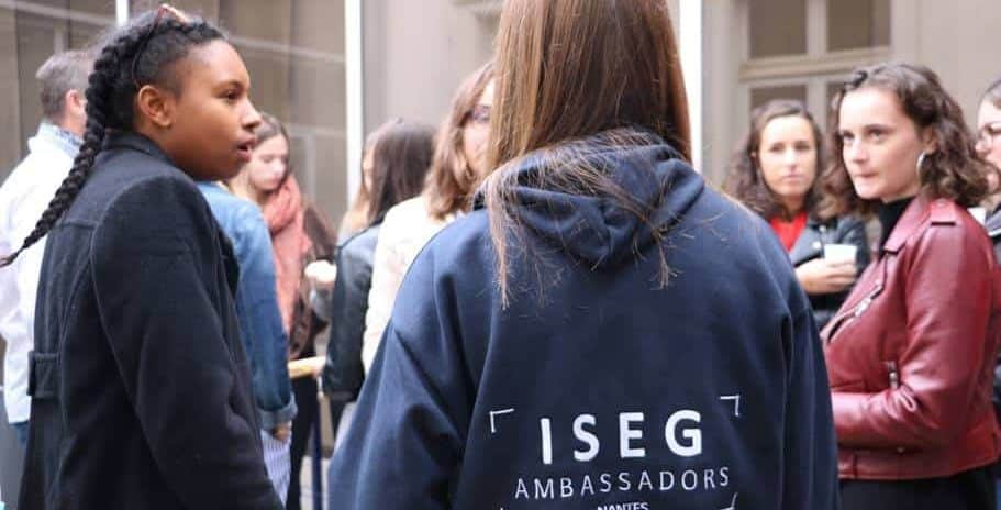 ecole_marketing_communication_iseg_nantes_join_the_team
