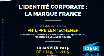 iseg_one_philippe_lentschener_iseg_nantes_ecole_communication_marketing_digital_conference