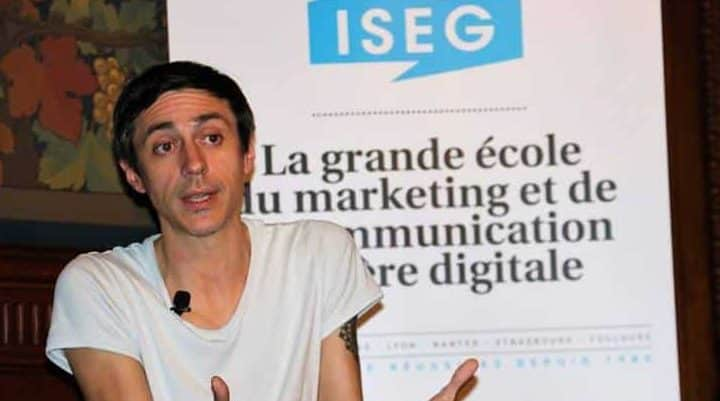 nantes_iseg_ecole_marketing_communication_iseguest_adrien_poggetti