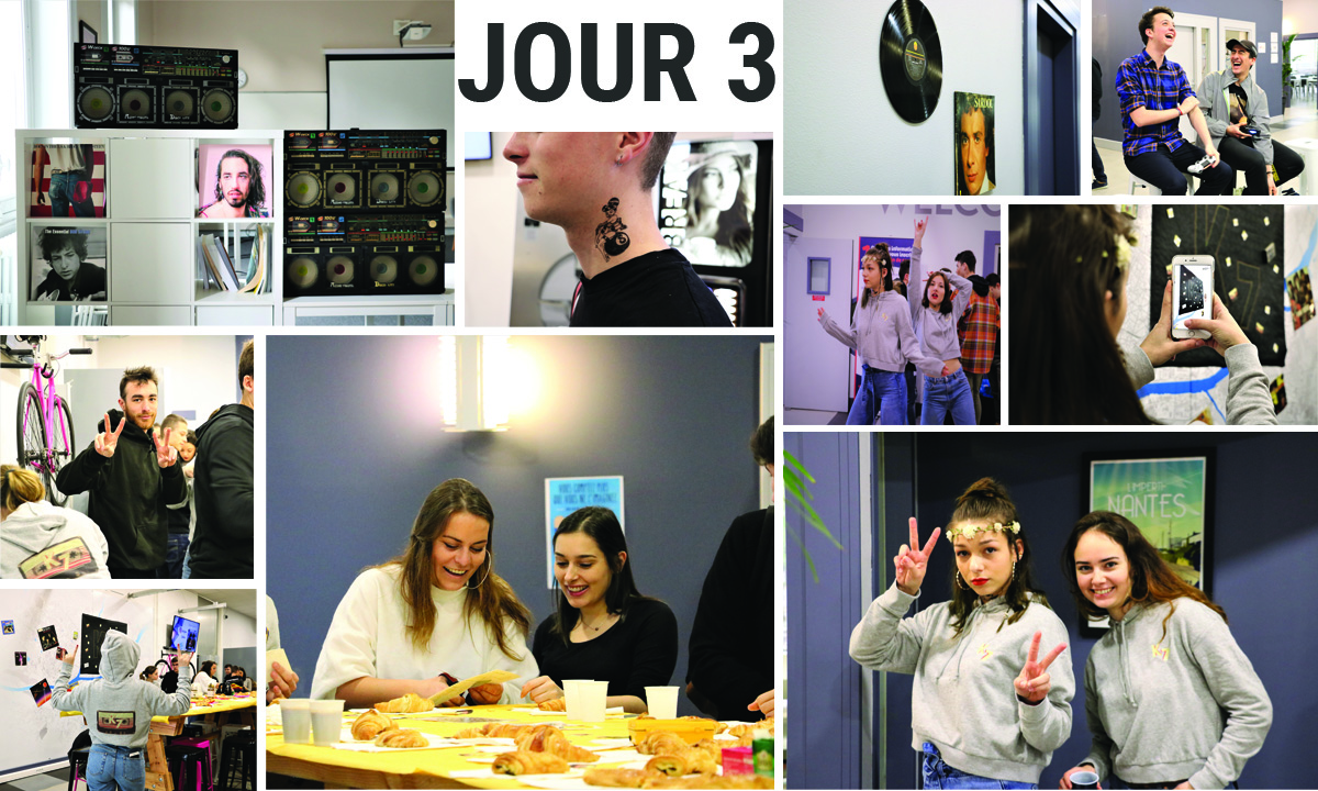 nantes_bureau_des_etudiants_campagne_marketing_communication_ecole_iseg
