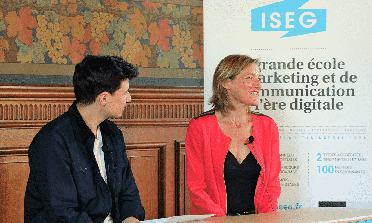 iseg_ecole_nantes_marketing_communication_iseguest_constance_brement
