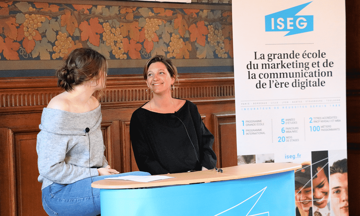 iseg_ecole_nantes_marketing_communication_iseguest_marine_perrette