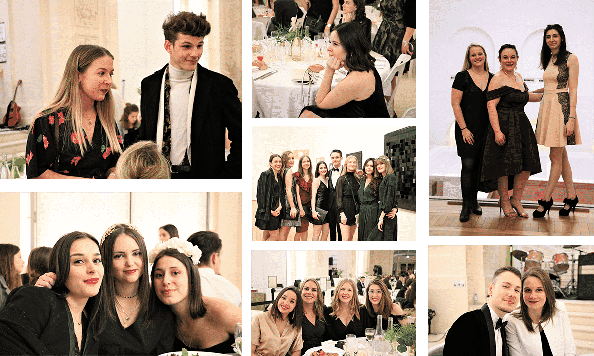 iseg_nantes_ecole_marketing_communication_2019_annuel_gala