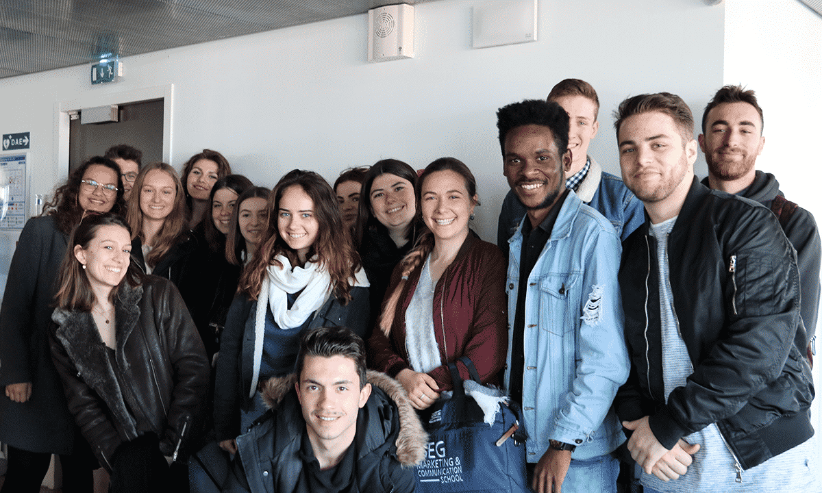 iseg_nantes_ecole_marketing_communication_semaine_evenement_jao