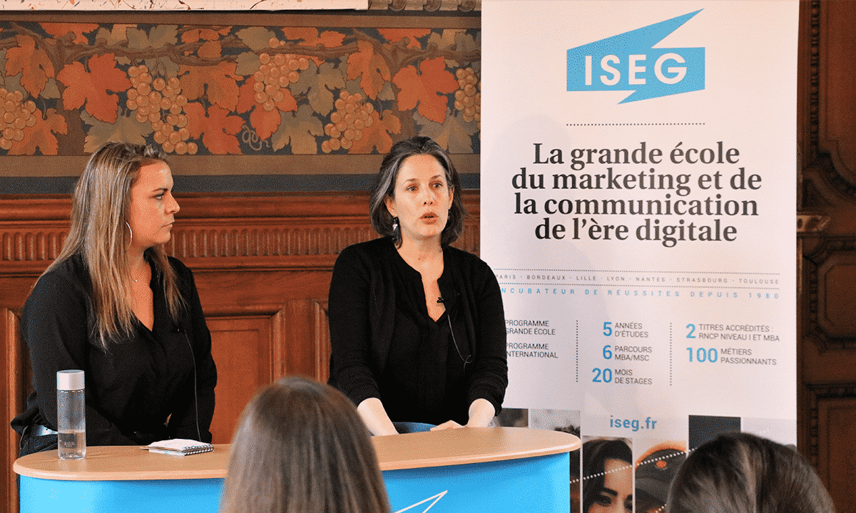 iseg_nantes_iseguest_masterclass_ecole_communication_marketing_stereolux