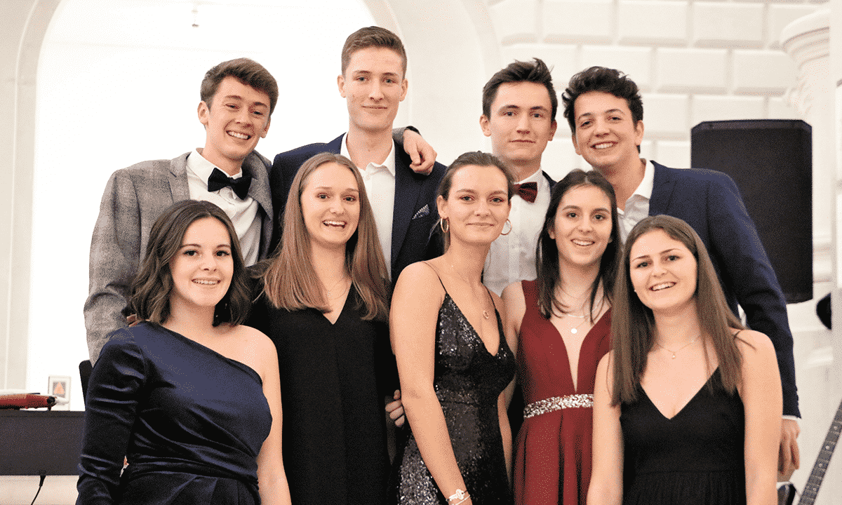 iseg_nantes_marketing_communication_ecole_gala_annuel_2019_bde