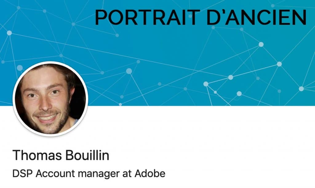 iseg-paris-ancien-account-manager-adobe