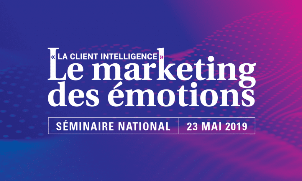 iseg_nantes_marketing_communication_2019_seminaire_national