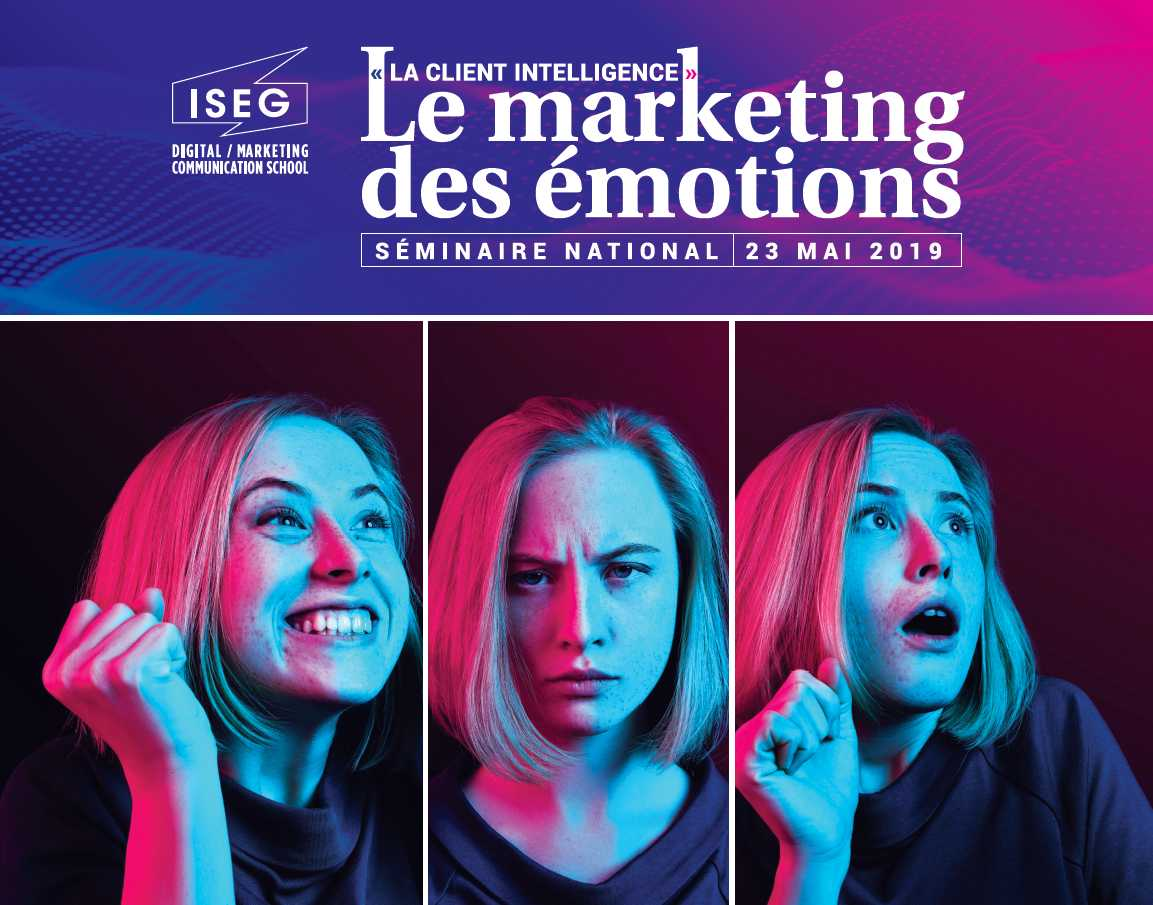 iseg_nantes_marketing_communication_seminaire_national_2019