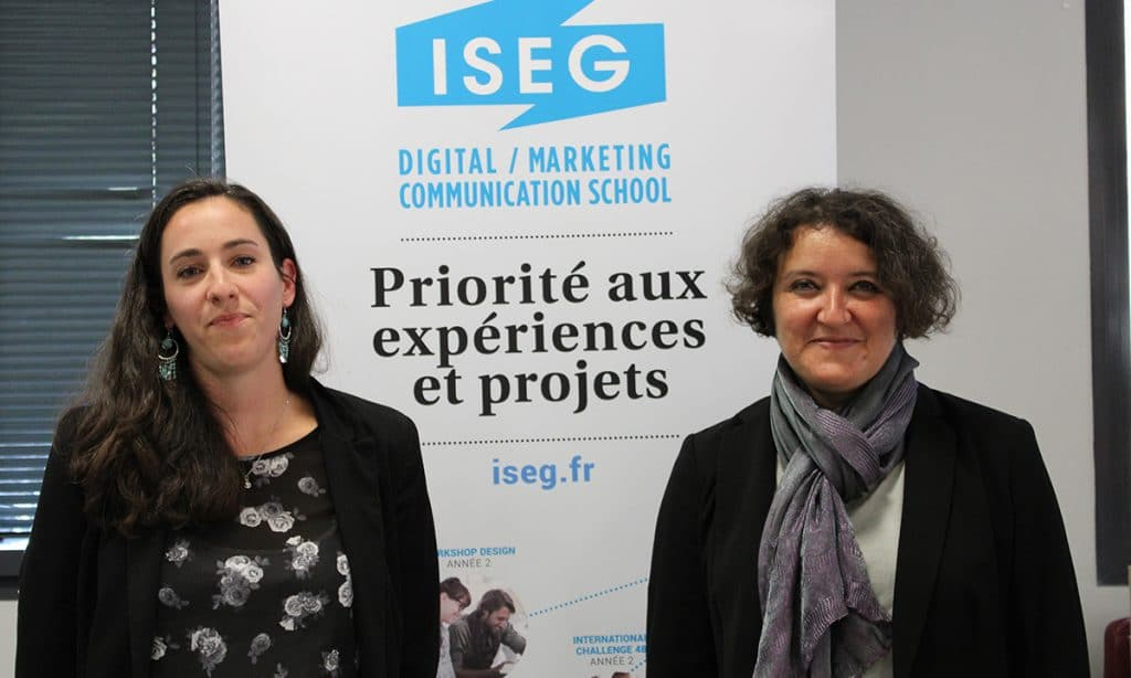 iseg-bordeaux-workshop-opera-national-etudiants-programmation-jazz