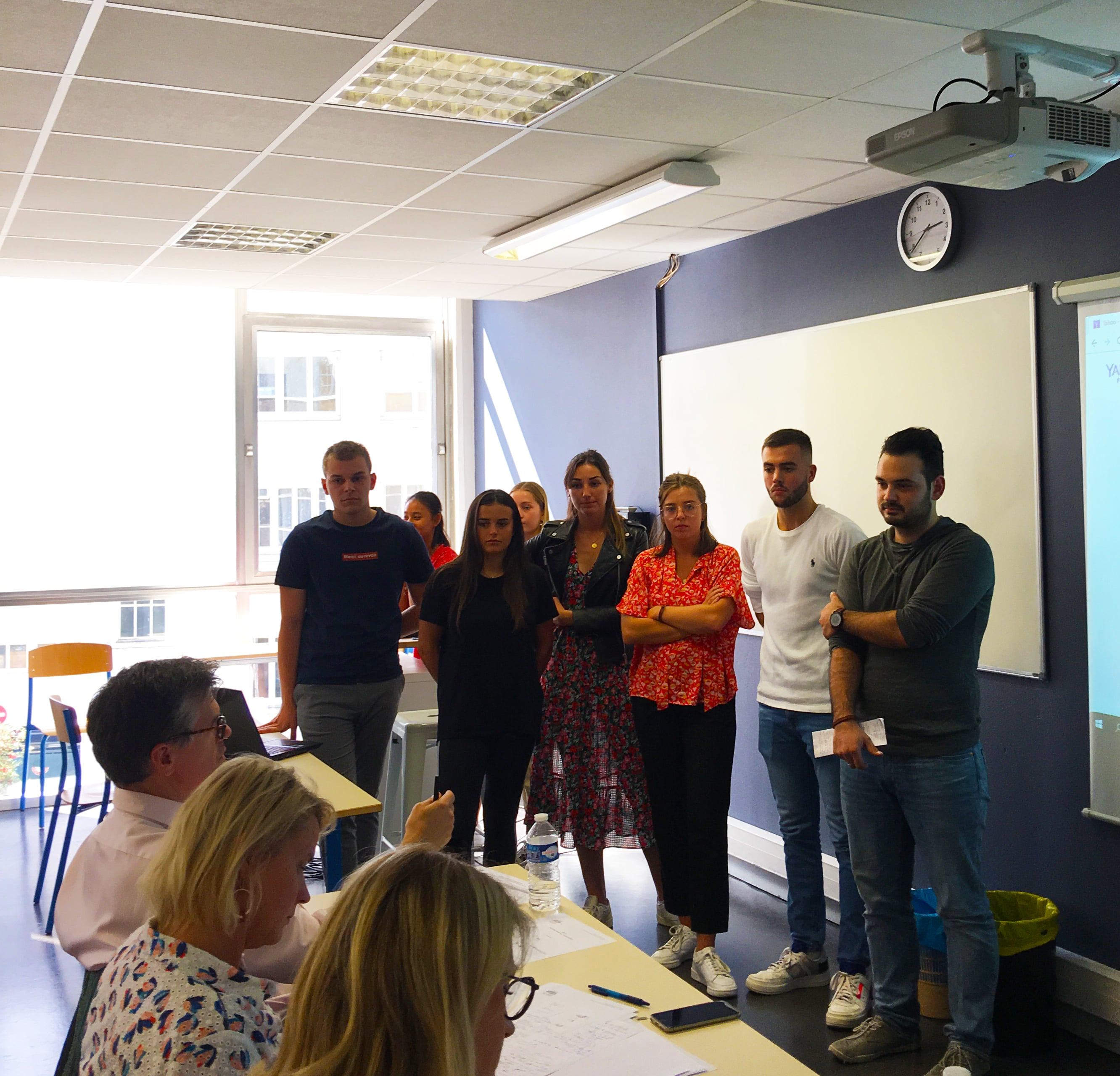 ISEG_Nantes_Communication_Marketing_Workshop_2019 (4)
