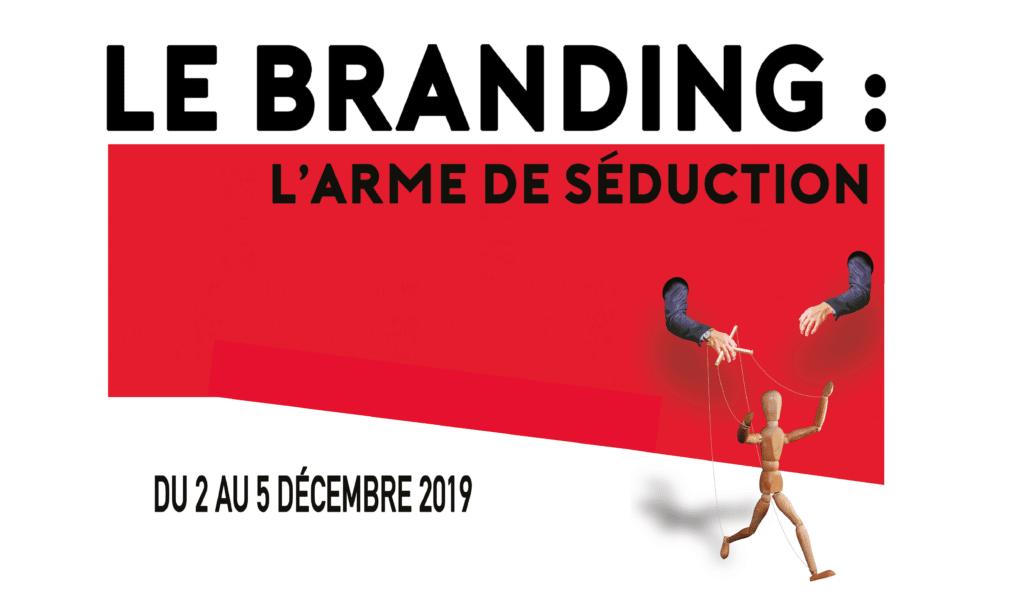 ISEG_Nantes_BRANDING_EVENEMENT_2019