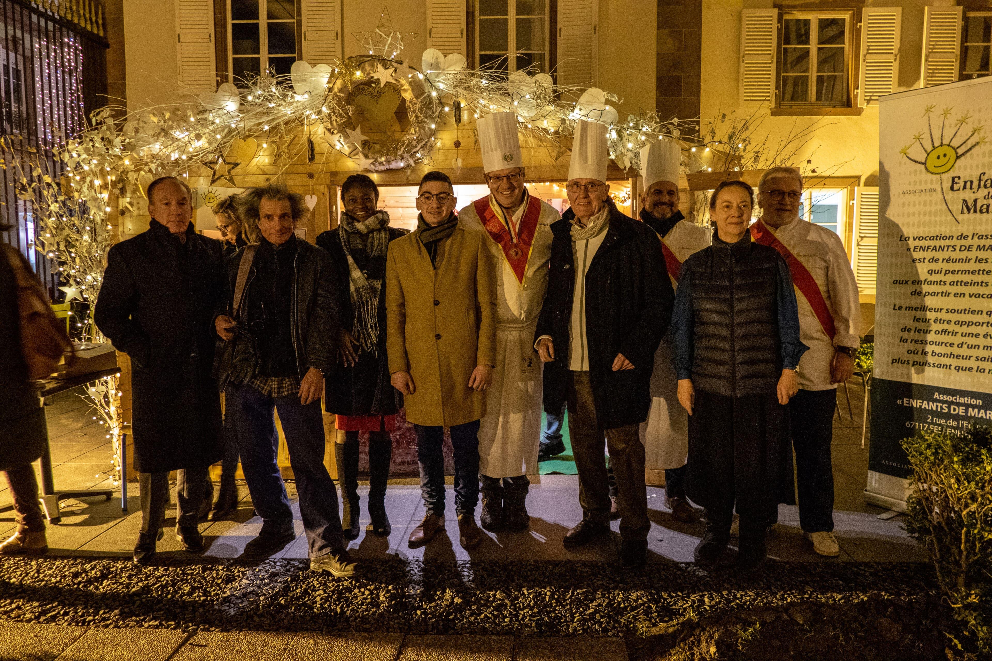 iseg-strasbourg-chalet-noel-association