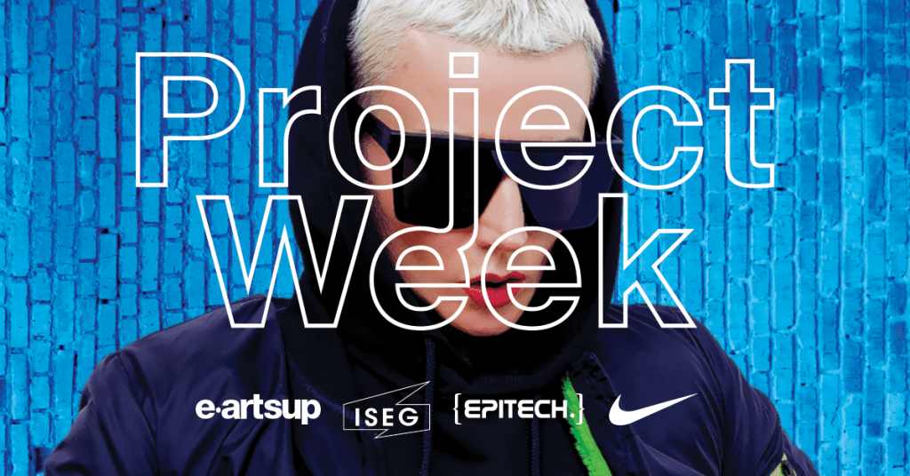 iseg-project-week-nike-etudiants-defi