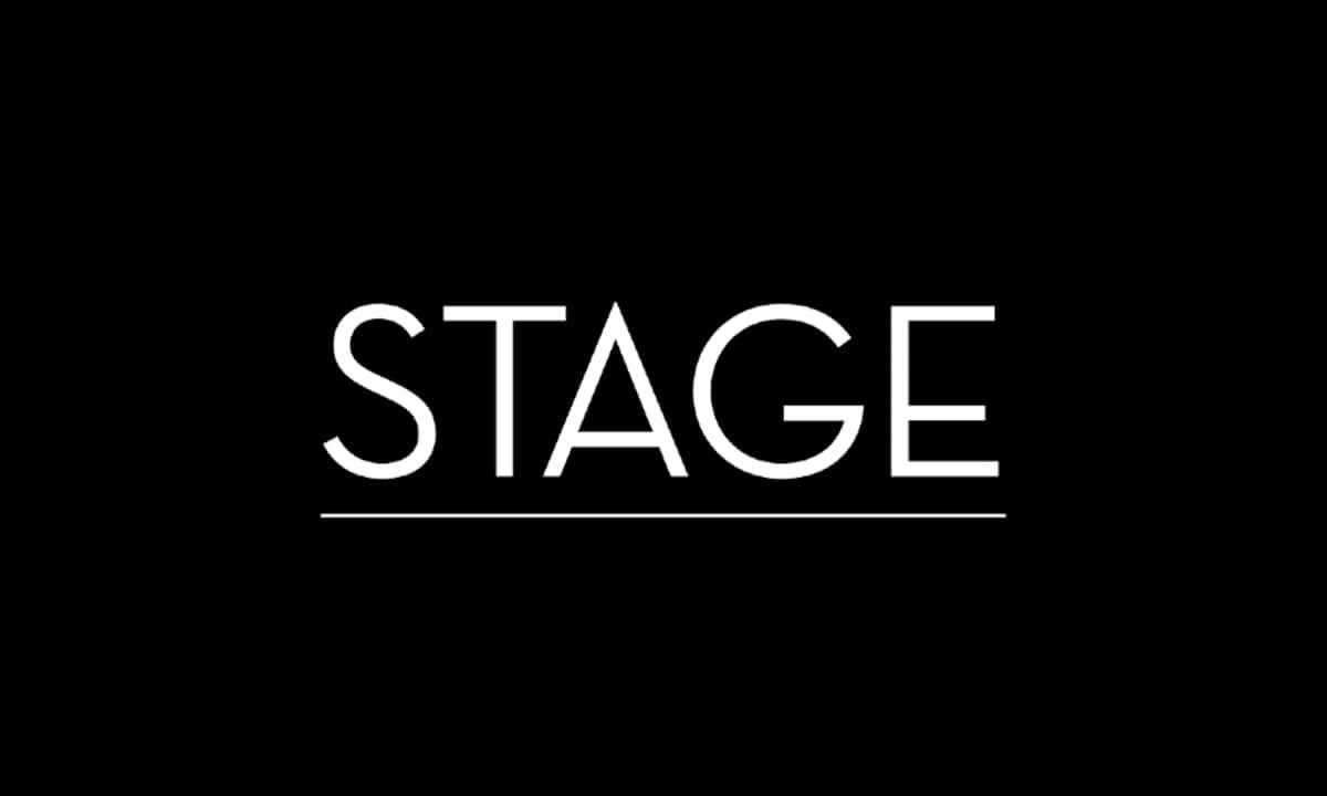 Stage : rencontre avec Mathilde Fiquet, étudiante en 2e année