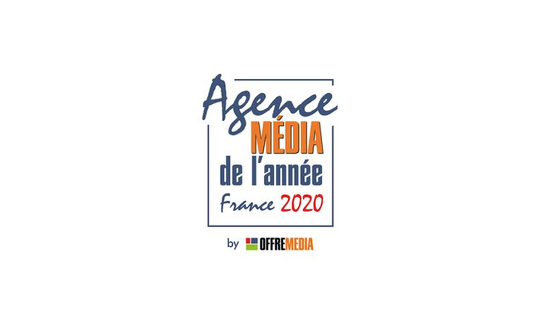 L'ISEG est partenaire du Prix Agence Média 2020 France