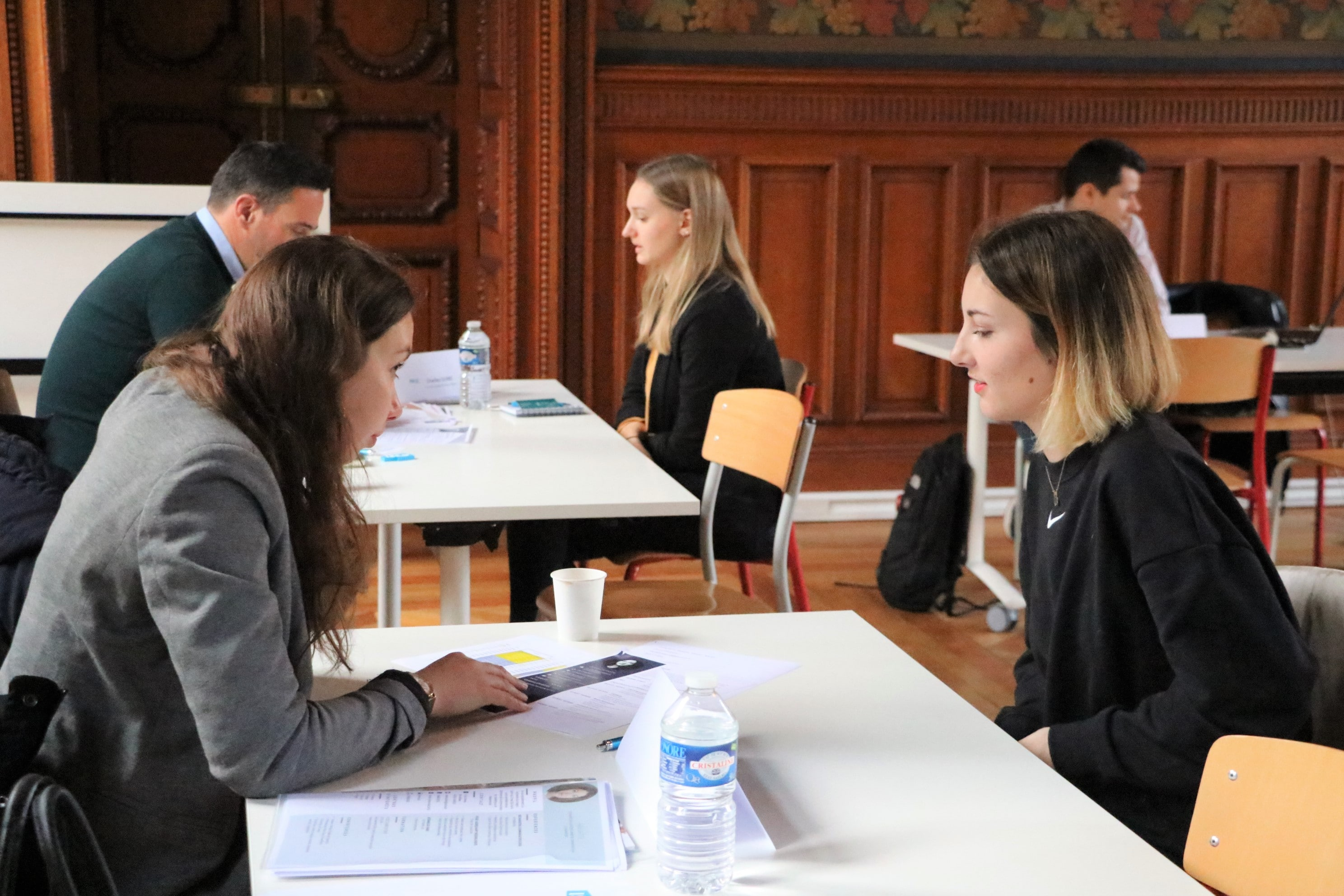 career-meeting-rencontre-entreprises-etudiants-iseg-nantes