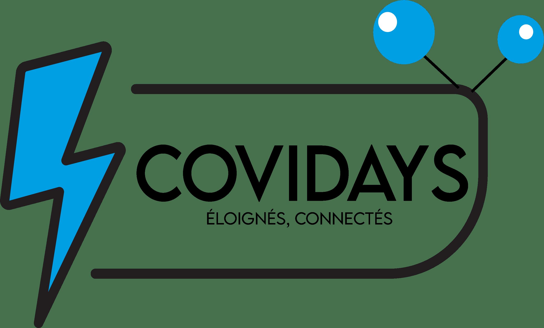 COVIDAYS by ISEG Toulouse : le blog du confinement