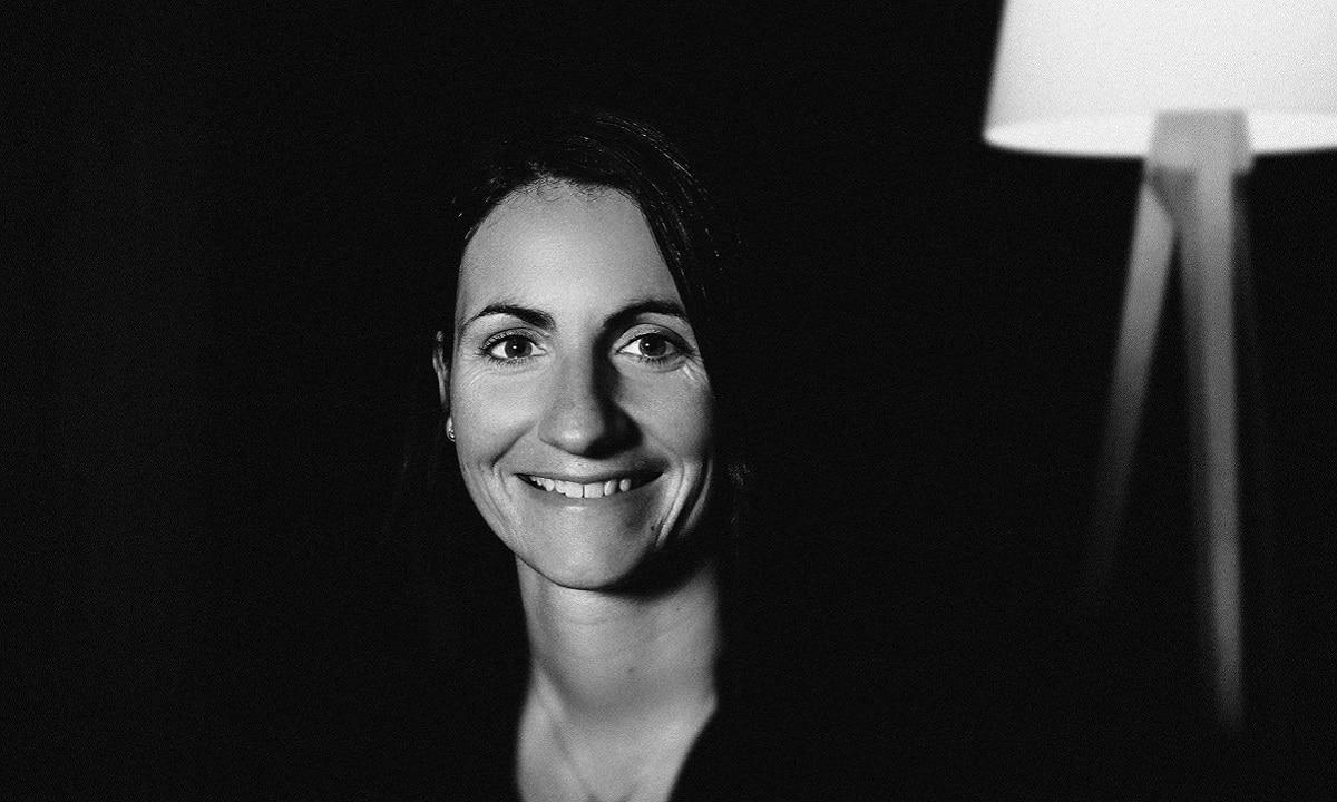 Rencontre avec Hélène Schmid, diplômée promo 2008 de l'ISEG Nantes