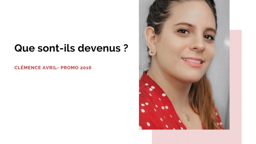 clemence-iseg-paris-bordeaux-evenementiel-projet