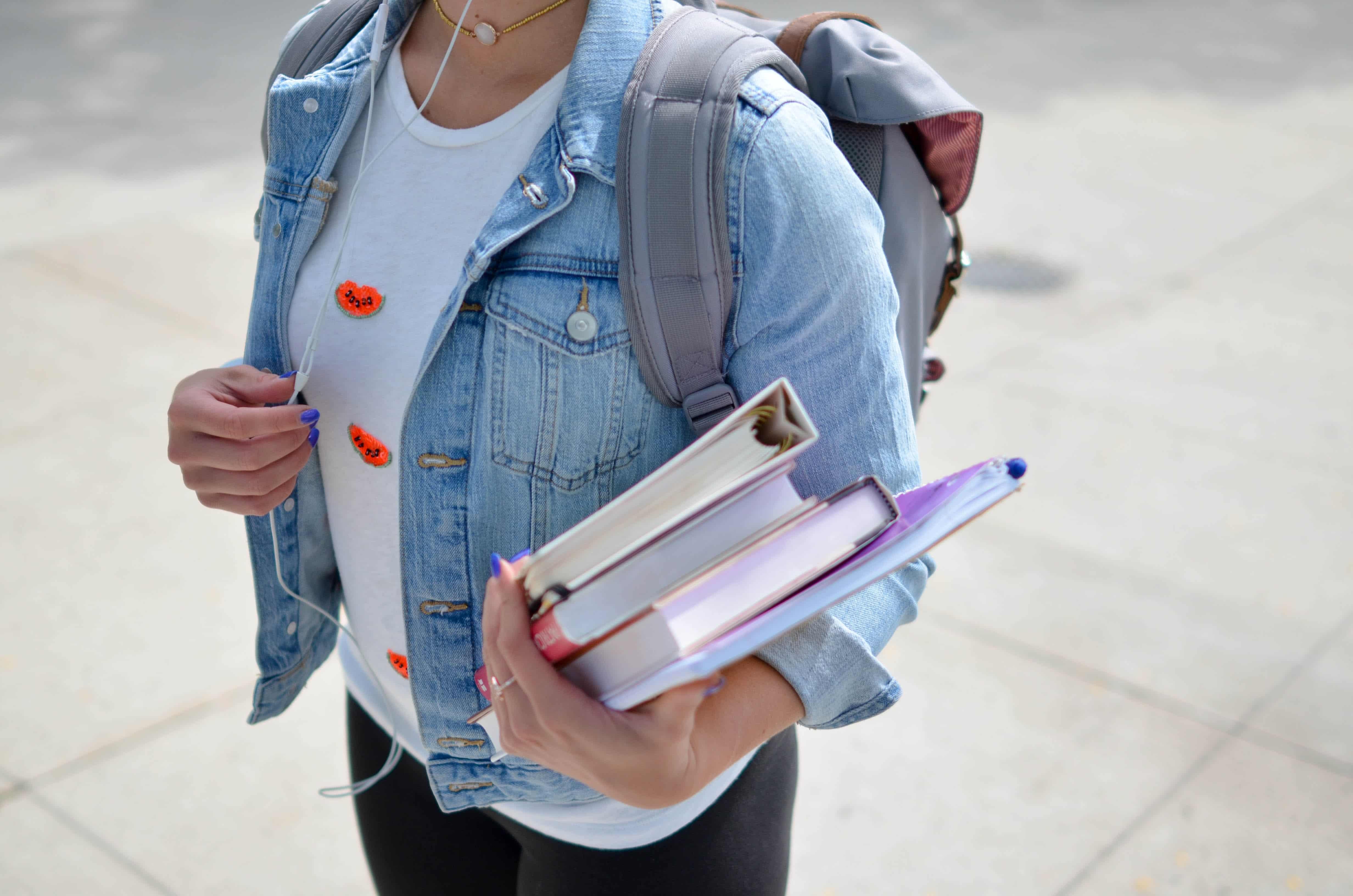 Anticipez la rentrée : trouvez votre logement étudiant