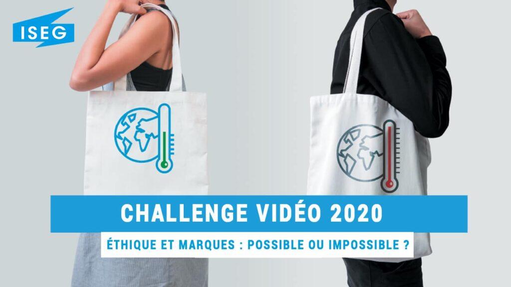 podium-challenge-video-iseg