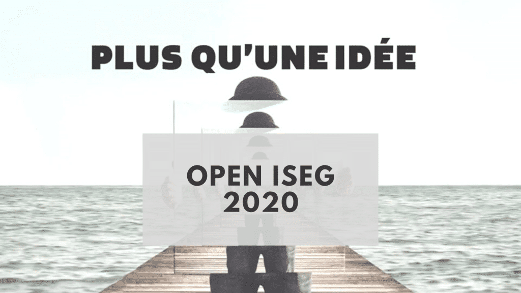 technologie-partage-challenge-open-iseg