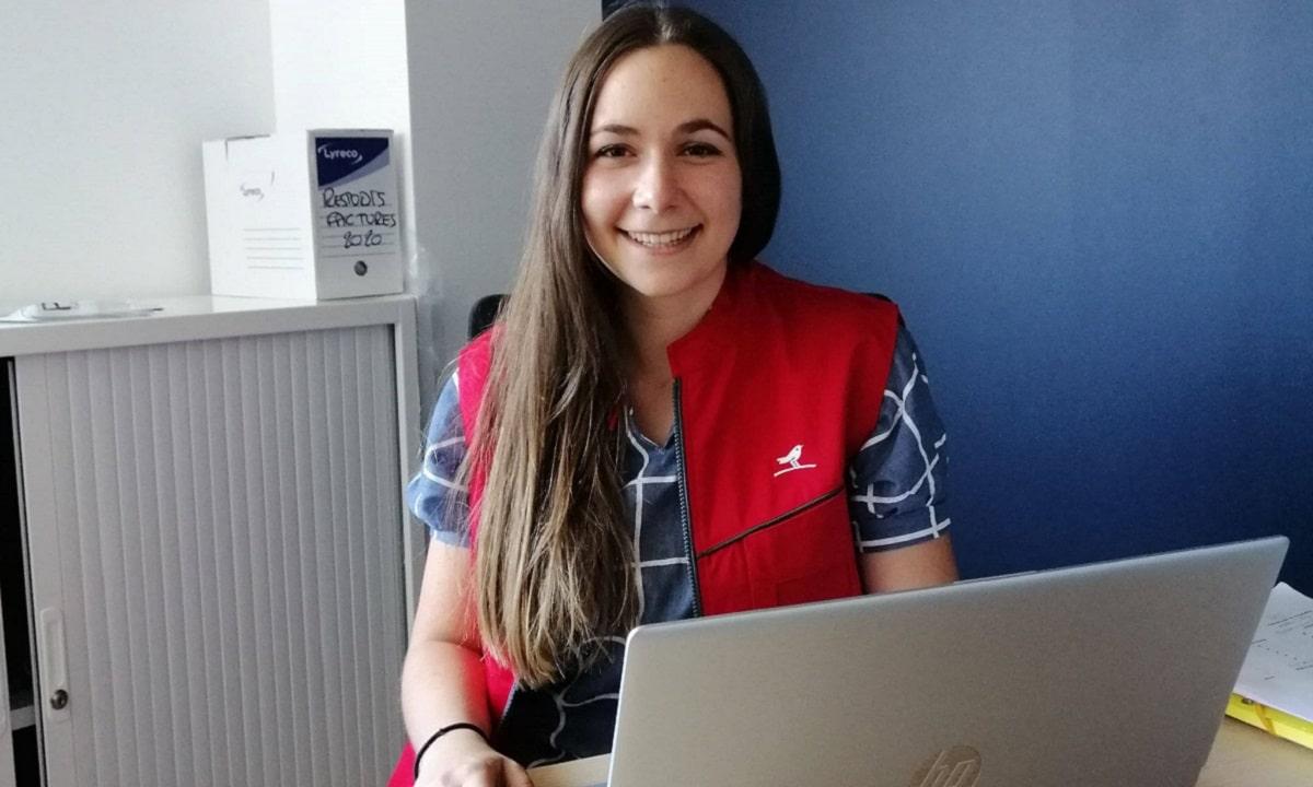 STAGES : Des étudiants de l'ISEG Nantes nous racontent leurs stages