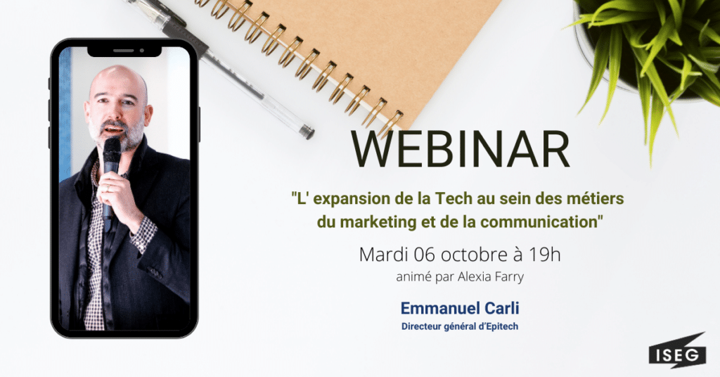 webinar-iseg-technologie-marketing-communication