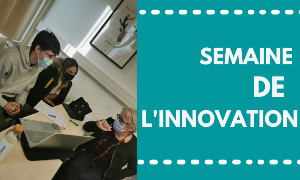 semaine-innovation-iseg-eartsup-start-up