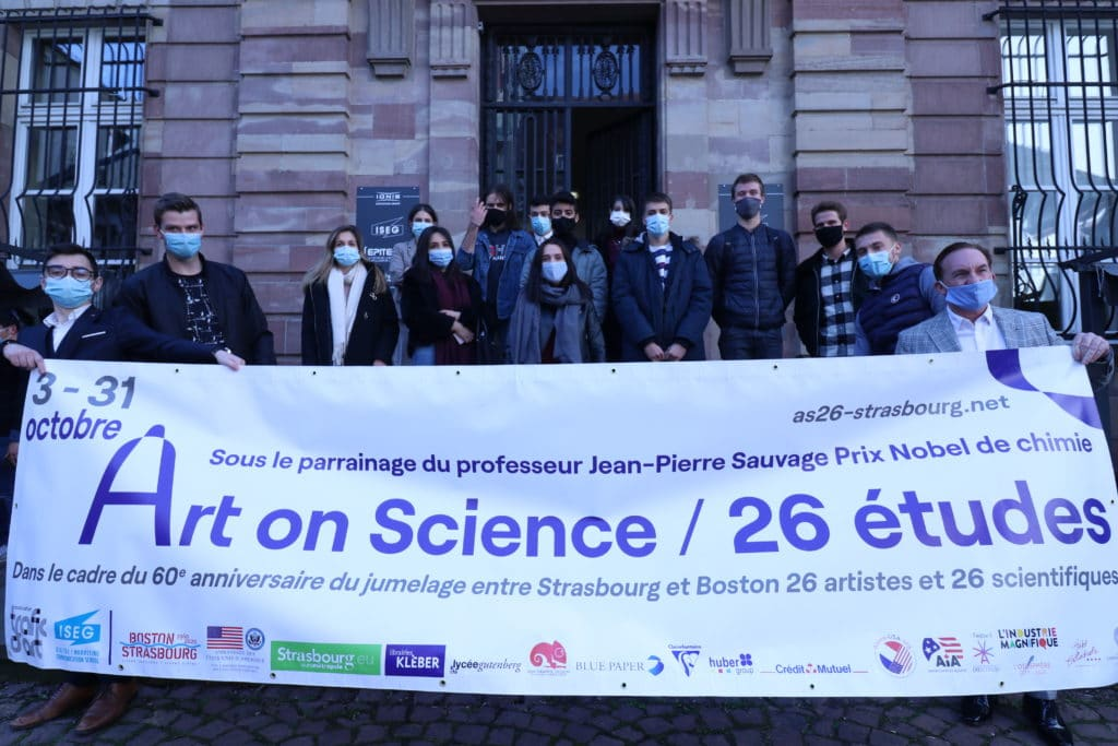 art-on-science-exposition-iseg-strasbourg