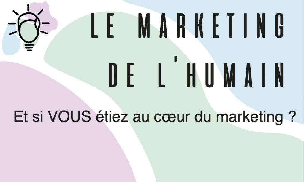 marketing-de-l'humain-iseg-bordeaux-étudiants