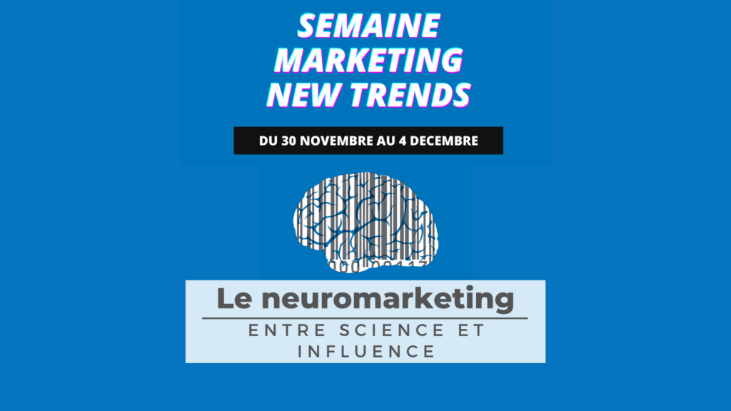 SMNT-neuro-marketing-lyon-iseg-étudiants-projet