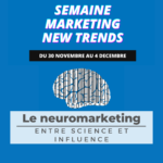 SMNT à Lyon : focus sur le neuro-marketing
