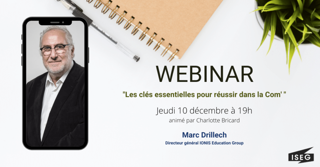 webinar-ISEG-UP-Marc-Drillech-communication