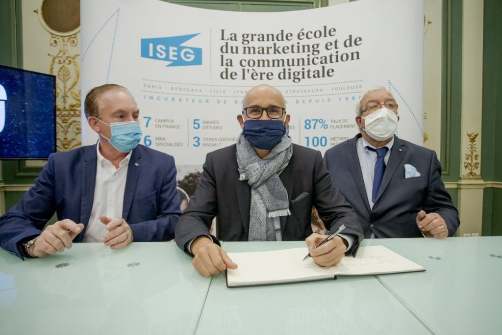 iseg-strasbourg-conference-frederic-bierry
