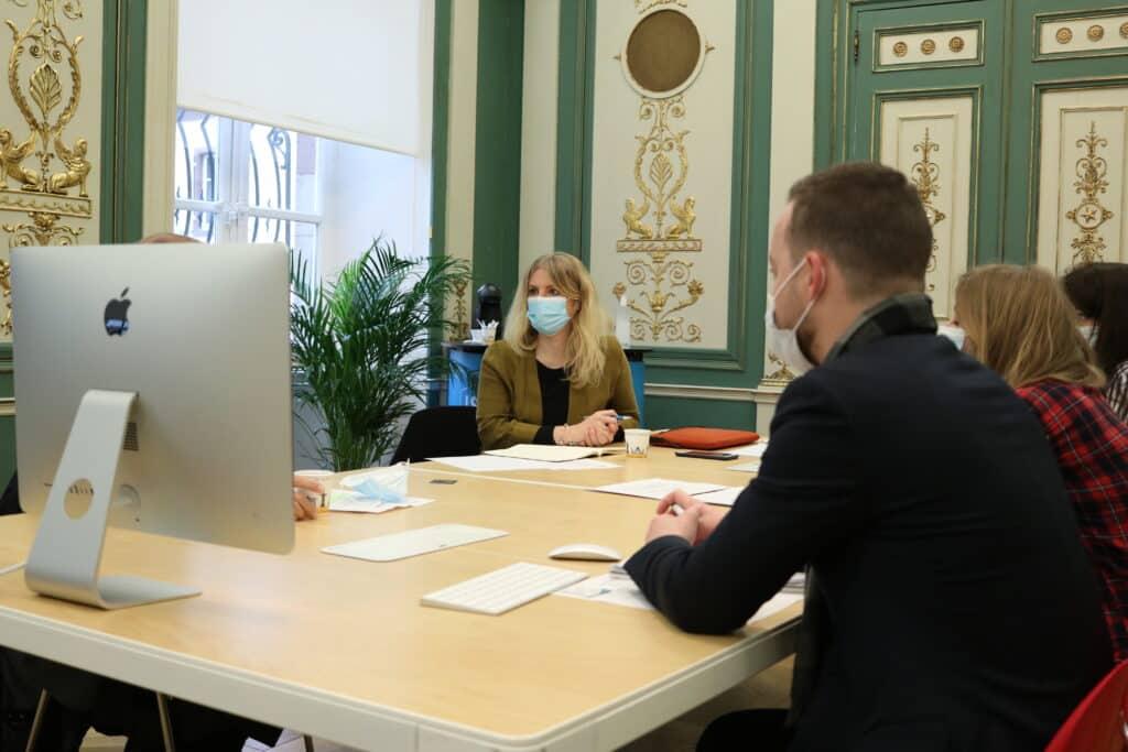 inspection-du-travail-workshop-iseg_strasbourg