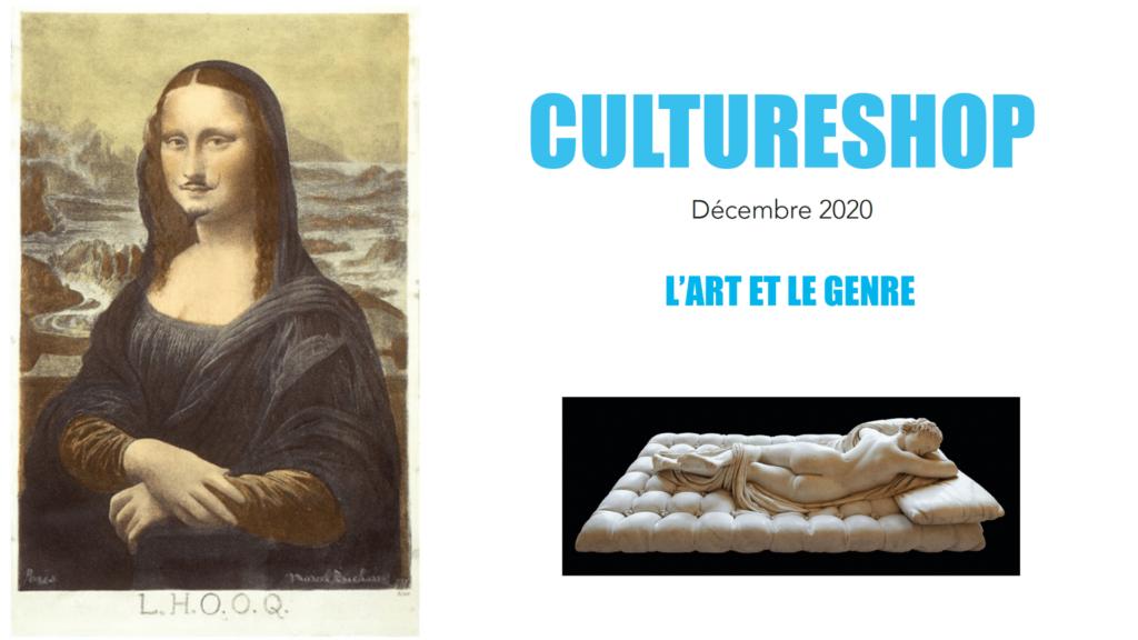 CULTURESHOP-Paris-workshop