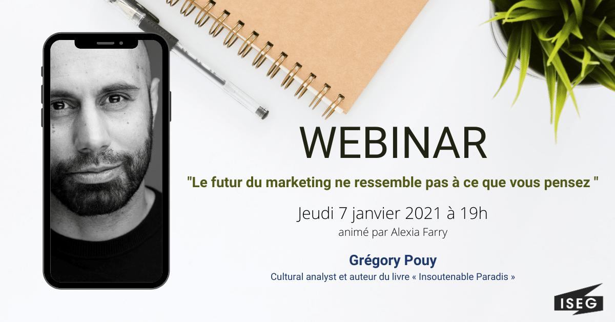 webinar-iseg-up-marketing-gregory-pouy