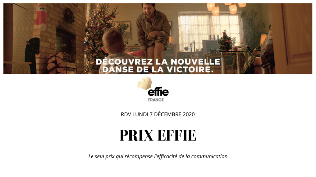 iseg-effie-prix-communication
