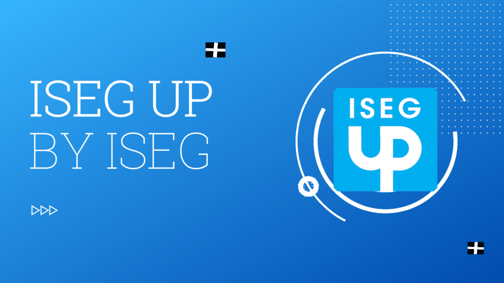 ISEG-UP-programme-étudiants