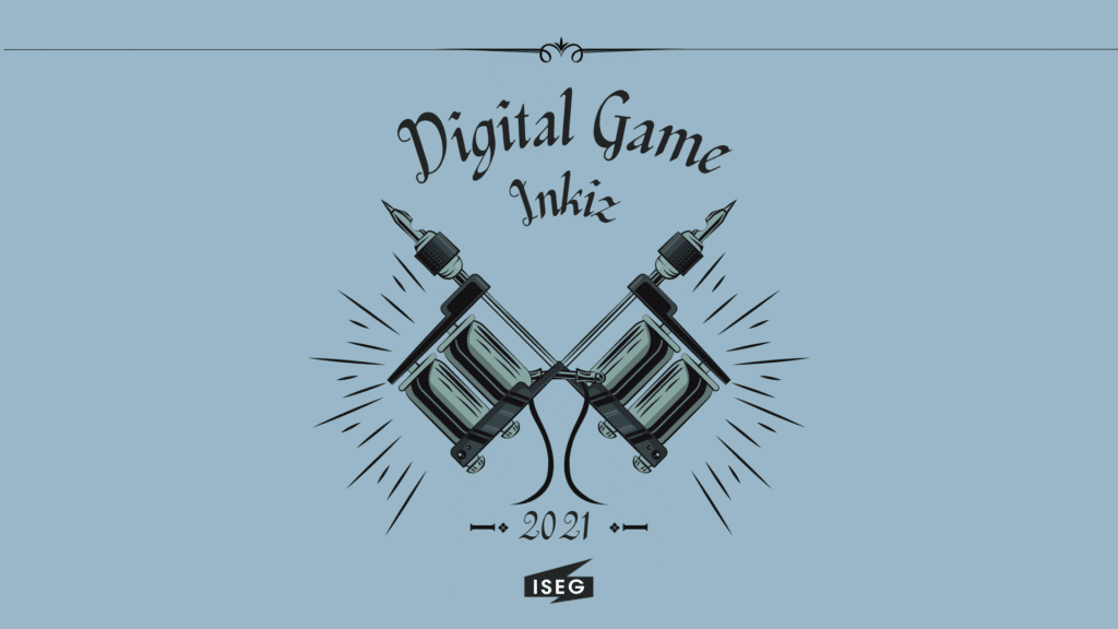 INKIZ-digital-game-etudiants