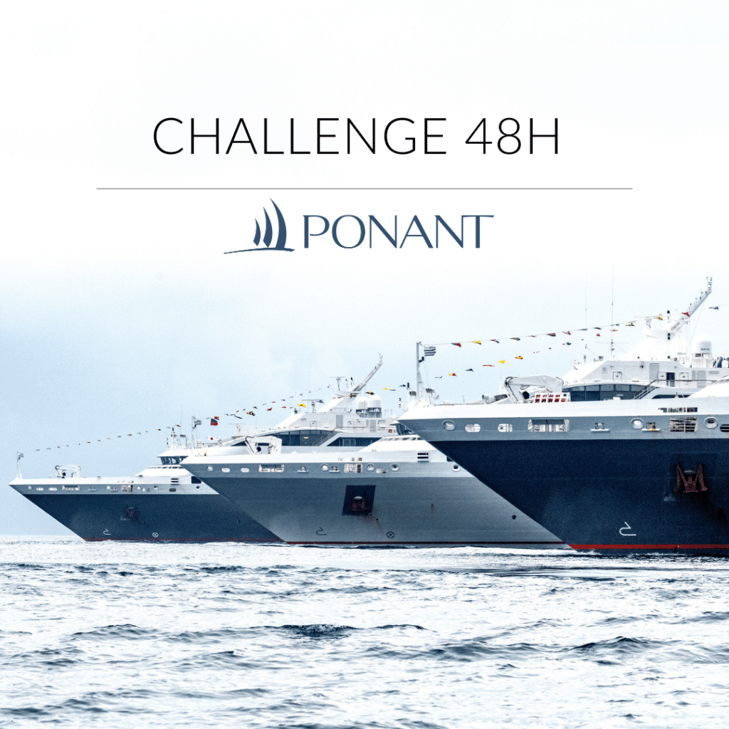 48h-chrono-challenge-etudiants-ponant