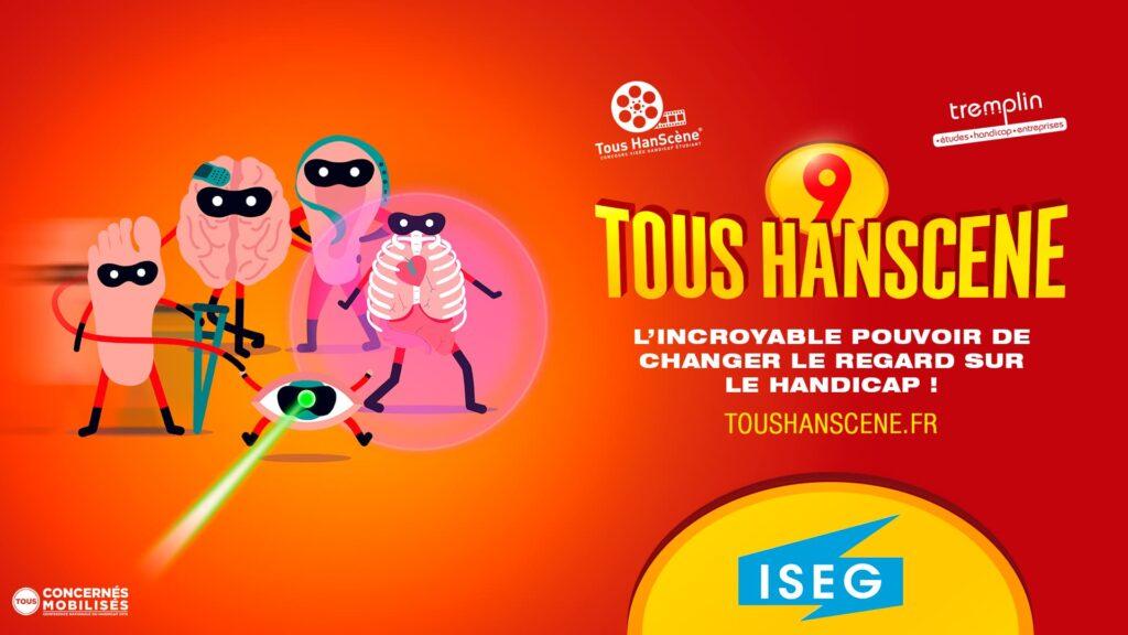 ISEG-TOUS-HANSCENE-concours-handicap-etudiants