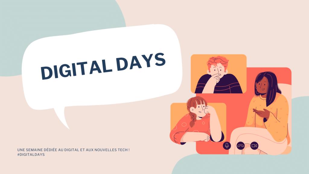 digital-days-2021-marketing-influence