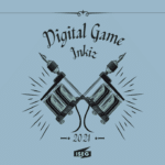 Le Digital Game : un projet court, intense et ludique