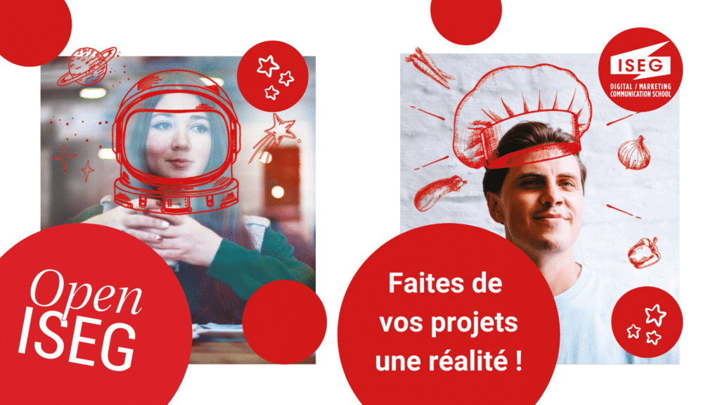 open-iseg-2021-projets-concours